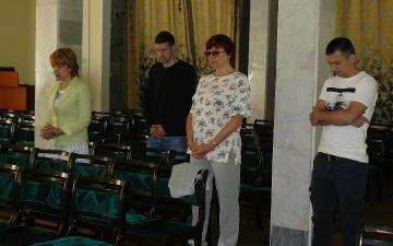 Молитва студентов_2