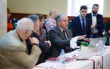 Защита диссертационной работы. Цуканова Л.М._6