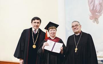 Градуация выпускников 2020 года_2