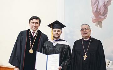 Градуация выпускников 2020 года_4