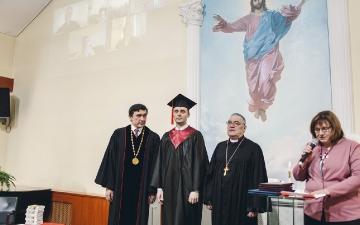 Градуация выпускников 2020 года_7