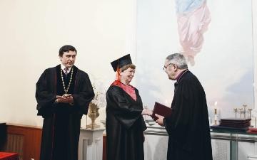 Градуация выпускников 2020 года_9